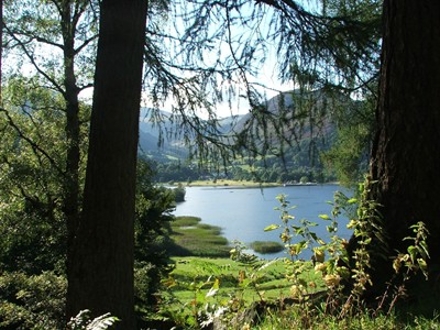 Ullswater Holiday Cottages